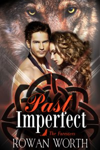 PastImperfect-Amazon